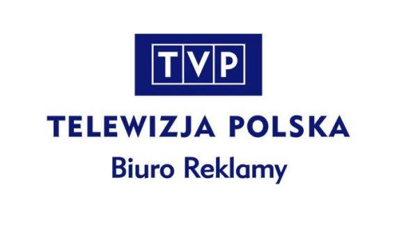 ag4.evai.pl/wykazy/logo-broker/brtvp.png