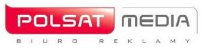 ag4.evai.pl/wykazy/logo-broker/polsat_media.jpg