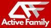 ag4.evai.pl/wykazy/logo-tv/agse_active_family.png