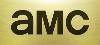 ag4.evai.pl/wykazy/logo-tv/agse_amc.png