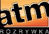 ag4.evai.pl/wykazy/logo-tv/agse_atm_rozrywka.png