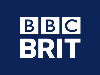 ag4.evai.pl/wykazy/logo-tv/agse_bbc_brit.png