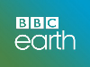 ag4.evai.pl/wykazy/logo-tv/agse_bbc_earth.png