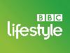 ag4.evai.pl/wykazy/logo-tv/agse_bbc_lifestyle.png