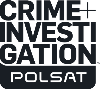 ag4.evai.pl/wykazy/logo-tv/agse_ci_polsat.png