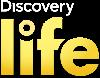ag4.evai.pl/wykazy/logo-tv/agse_discovery_life.png