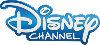 ag4.evai.pl/wykazy/logo-tv/agse_disney_channel.png
