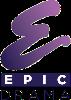 ag4.evai.pl/wykazy/logo-tv/agse_epic_drama.png