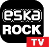 ag4.evai.pl/wykazy/logo-tv/agse_eska_rock.png