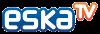 ag4.evai.pl/wykazy/logo-tv/agse_eska_tv.png