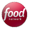 ag4.evai.pl/wykazy/logo-tv/agse_food_network.png