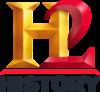 ag4.evai.pl/wykazy/logo-tv/agse_history_2.png