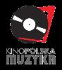 ag4.evai.pl/wykazy/logo-tv/agse_kino_polska_muzyka.png