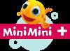 ag4.evai.pl/wykazy/logo-tv/agse_minimini_plus.png