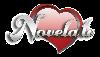 ag4.evai.pl/wykazy/logo-tv/agse_novela_tv.png
