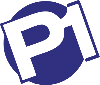 ag4.evai.pl/wykazy/logo-tv/agse_polonia1.png