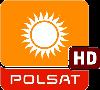 ag4.evai.pl/wykazy/logo-tv/agse_polsat-hd.png