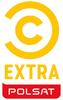ag4.evai.pl/wykazy/logo-tv/agse_polsat_comedy_central_extra.png