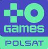 ag4.evai.pl/wykazy/logo-tv/agse_polsat_games.png