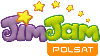 ag4.evai.pl/wykazy/logo-tv/agse_polsat_jim_jam.png