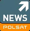ag4.evai.pl/wykazy/logo-tv/agse_polsat_news.png