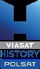 ag4.evai.pl/wykazy/logo-tv/agse_polsat_viasat_history.png