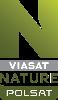 ag4.evai.pl/wykazy/logo-tv/agse_polsat_viasat_nature.png
