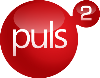 ag4.evai.pl/wykazy/logo-tv/agse_puls_2.png