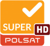 ag4.evai.pl/wykazy/logo-tv/agse_super_polsat-hd.png