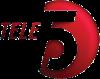 ag4.evai.pl/wykazy/logo-tv/agse_tele_5.png