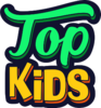 ag4.evai.pl/wykazy/logo-tv/agse_top_kids.png