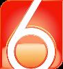 ag4.evai.pl/wykazy/logo-tv/agse_tv_6.png