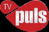 ag4.evai.pl/wykazy/logo-tv/agse_tv_puls.png