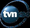 ag4.evai.pl/wykazy/logo-tv/agse_tvn_24.png