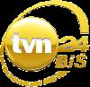 ag4.evai.pl/wykazy/logo-tv/agse_tvn_24_bis.png