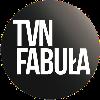 ag4.evai.pl/wykazy/logo-tv/agse_tvn_fabula-hd.png