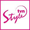 ag4.evai.pl/wykazy/logo-tv/agse_tvn_style.png