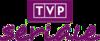 ag4.evai.pl/wykazy/logo-tv/agse_tvp_seriale.png