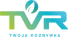 ag4.evai.pl/wykazy/logo-tv/agse_tvr.png
